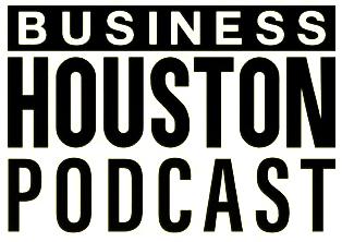 Business Houston Podcast